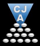Crown Jewels Analysis